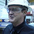 Kurt Schaerer - 총괄 관리자(General Manager) – Enerflex