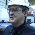 Kurt Schaerer - General Manager – Enerflex