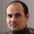 Mr. Andrey Petrov - Responsable du département préparation de la production – Mastenergo (Russie)