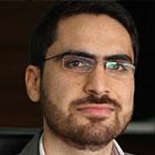 Mr. Aladag - Technical Office Chief Engineer - SOLB26