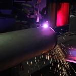 SPC 500–1200 PT 3D profiling