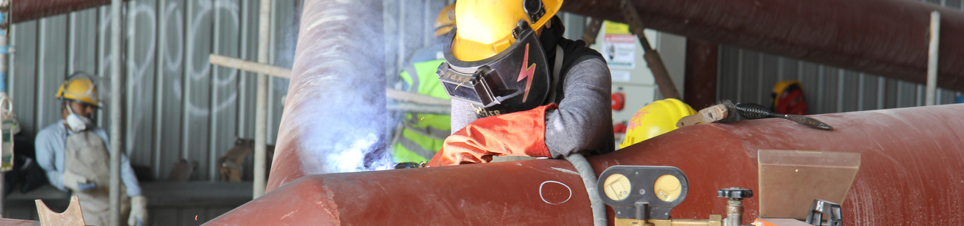 Wasting welders craftsmanship_banner3-1920x450