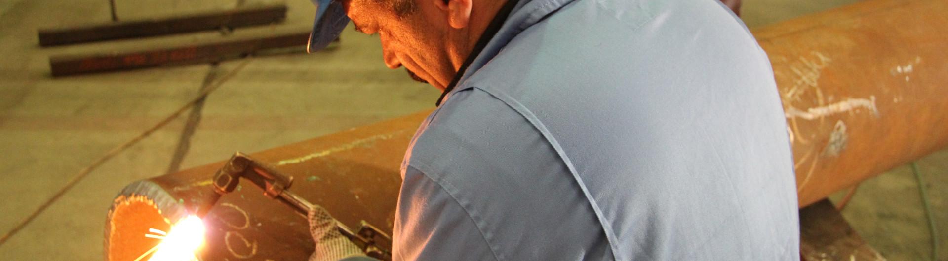 Manual thermal cutting, pitfalls to avoid